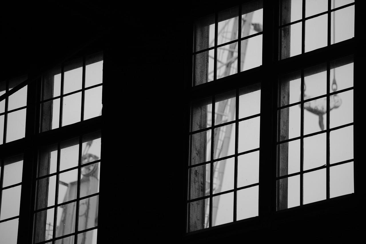 Quel type de fenêtres pour votre maison ?